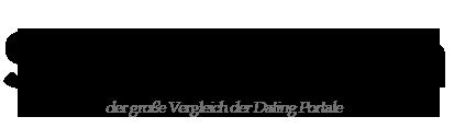 Singlebörsen logo