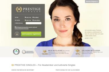 Prestigesingles