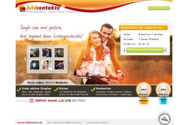single website kostenlos Greven