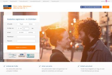 wirklich kostenlos flirten friendscout24 premium mitgliedschaft kündigen