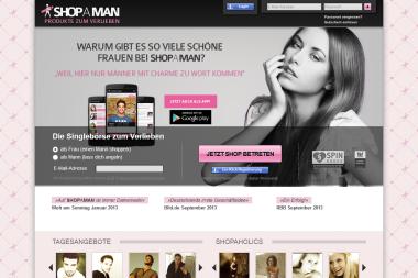 shop_a_man