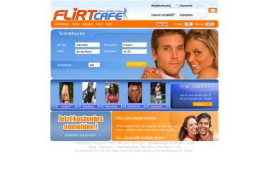 FlirtCafe